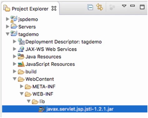 Java Uri File Inside Jar Candle