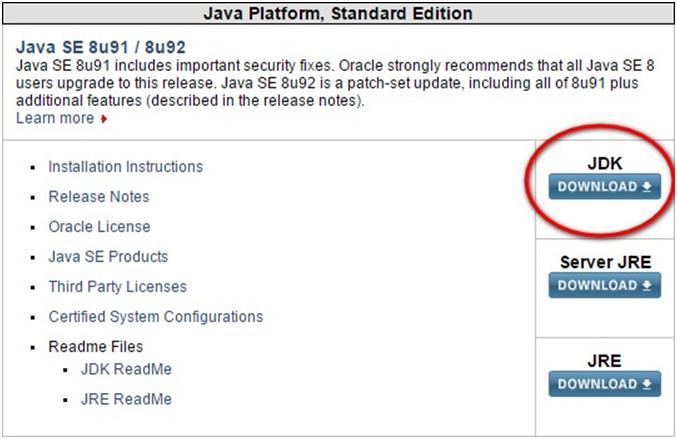 Installing Android Studio On Windows - Java Beginners Tutorial