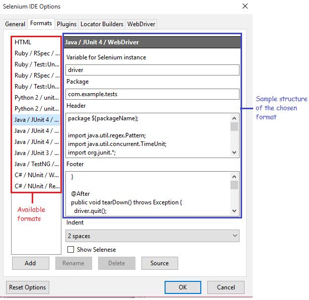 Options_FormatsTab