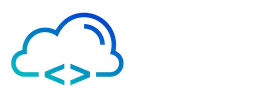 Java Beginners Tutorial